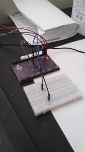 STM_Breakoutboard_assembled